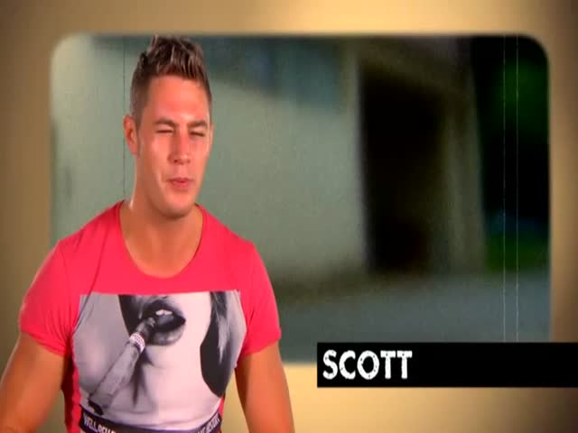 Geordie Shore (Season 4) | Ep.407