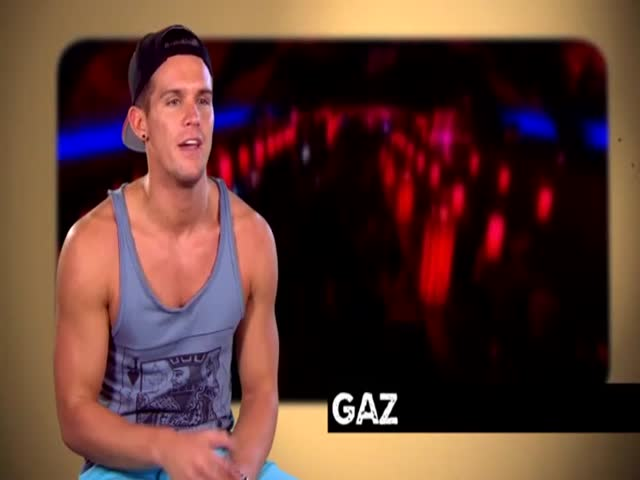 Geordie Shore (Season 4) | Ep.404