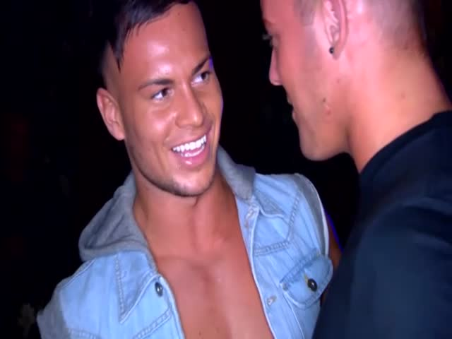 AB103059 geordie shore 407 hd part3
