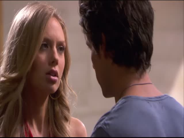 watch hollywood heights eddie and chloe meet oz