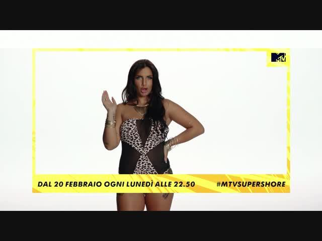 Elettra Lamborghini E Le Foto Dei Suoi Piedi Per I Fan Extra Mtv Super Shore Stagione 2