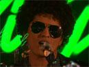 "Bruno Mars ""Gorilla"" - 2013 MTV EMA"