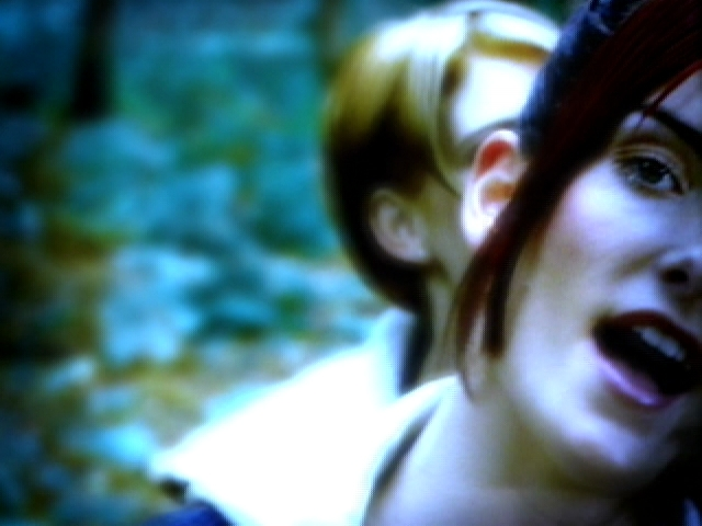 B*Witched - Blame It On The Weatherman
