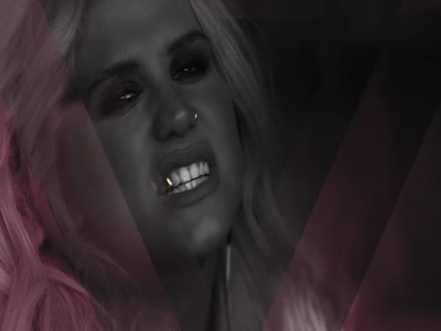 Die Young [Kesha, 케샤]