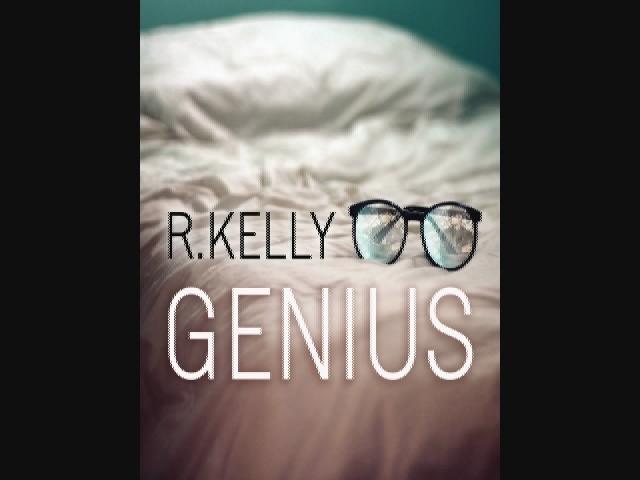Genius R Kelly Videos De M 250 Sica Vh1 La