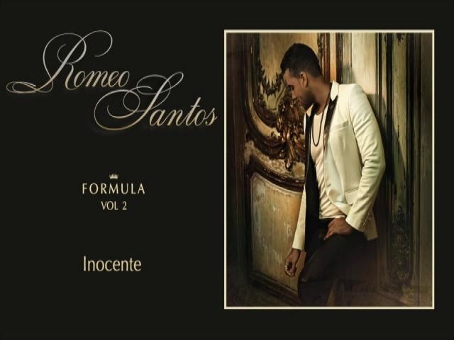 Romeo santos video hilito