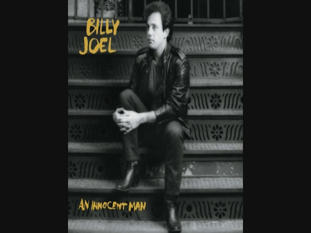 billy joel a great speaker I think this is a great way to explain what billy joel's appeal is to me  when  he's speaking about the people he grew up amongst in the.