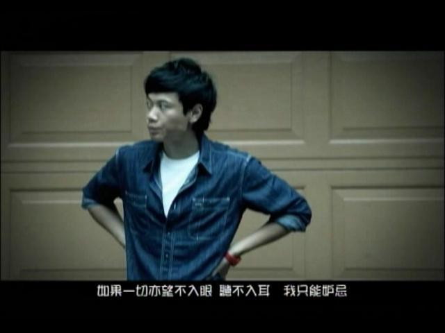 Liang Ren Xing