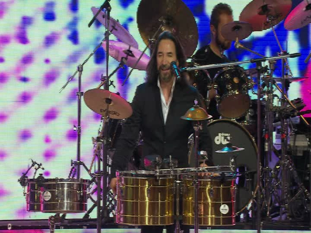 Mi Eterno Amor Secreto | Marco Antonio Solis | Videos de ...