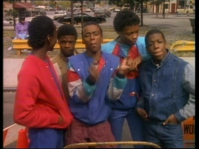 an analysis of the mr telephone man song Mr telephone man by new edition song meaning, lyric interpretation, video and  chart position.