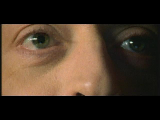 Pensiero Stupendo - feat. Patty Pravo