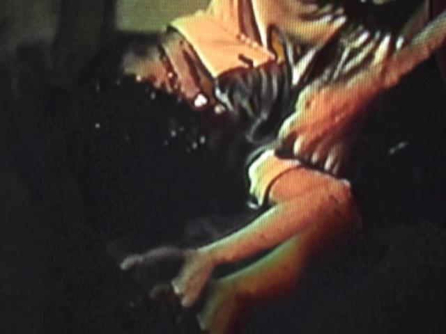 penis music video jpg 1500x1000