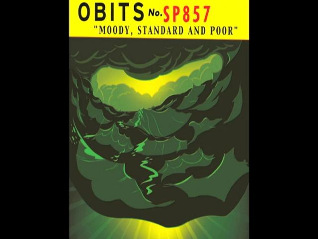 Shift Operator (cover art video)