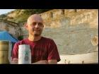 Franco Gatto e un po' del Caffe' Rossini all'Isola Bacardi