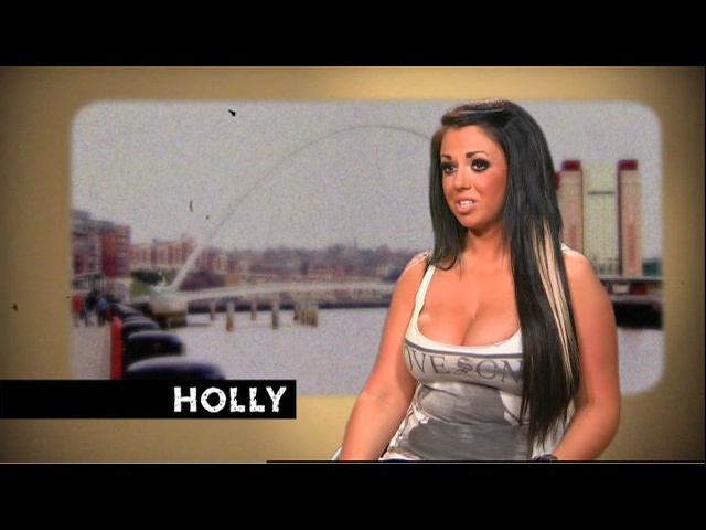 It_geordieshore_201_bof_001_640
