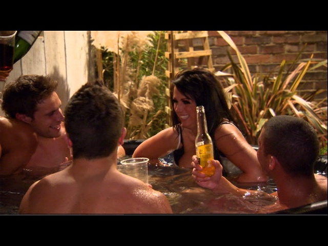 It_geordieshore_201_bof_002_640