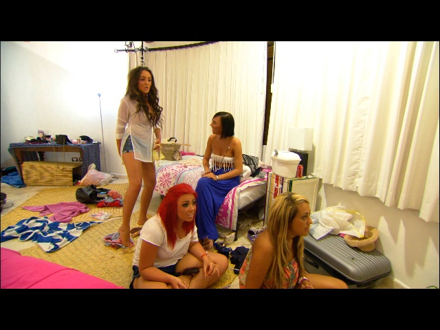 It_geordieshore_302_bof_004_640