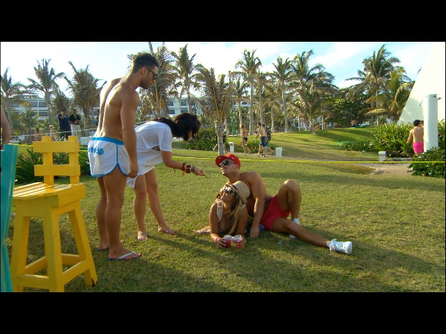 It_geordieshore_303_bof_003_640
