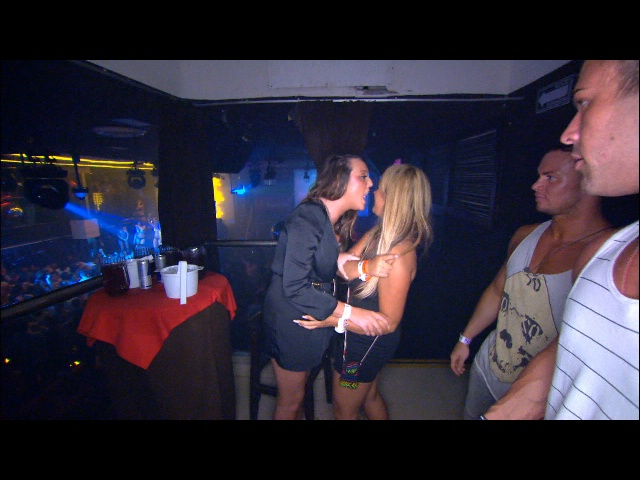 It_geordieshore_303_bof_004_640