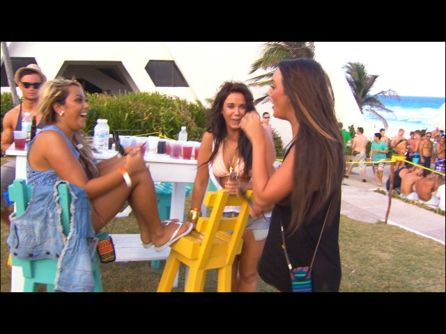 It_geordieshore_303_bof_006_640