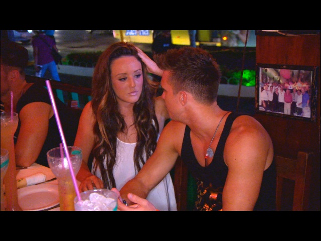 It_geordieshore_304_bof_004_640