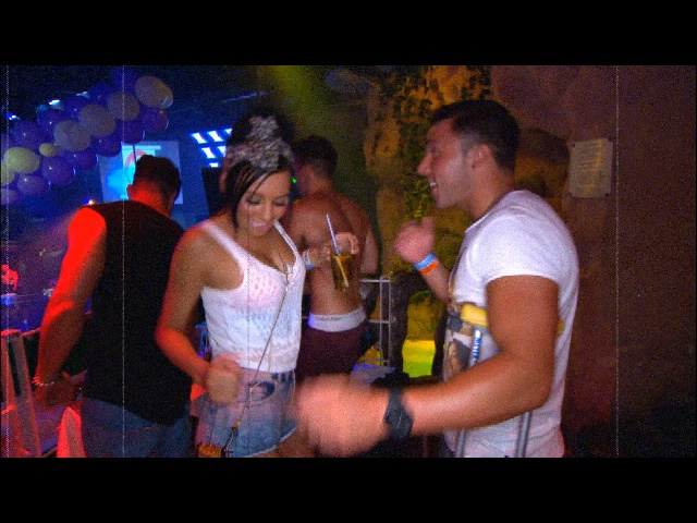 It_geordieshore_304_bof_005_640