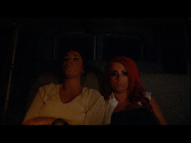 It_geordieshore_304_bof_006_640