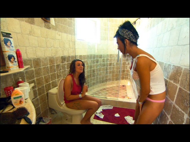It_geordieshore_304_bof_009_640