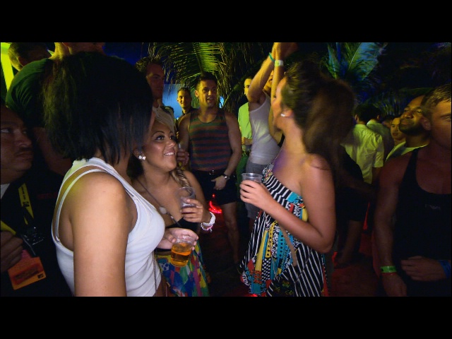It_geordieshore_304_bof_013_640