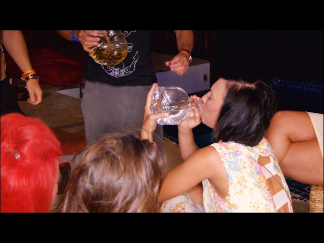 It_geordieshore_305_bof_001_640