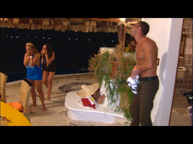It_geordieshore_305_bof_004_640