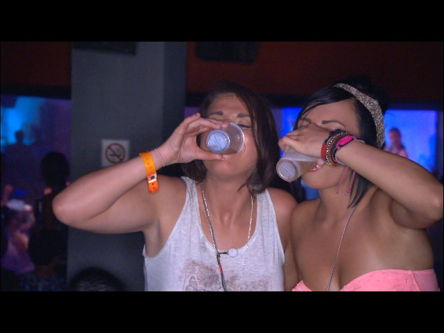It_geordieshore_305_bof_007_640