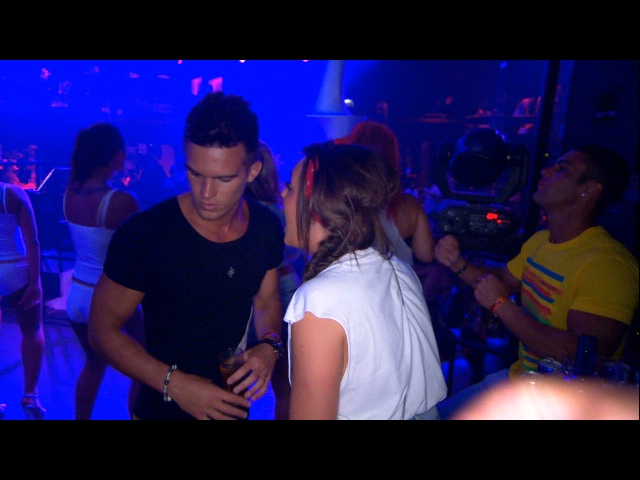 It_geordieshore_306_bof_001_640