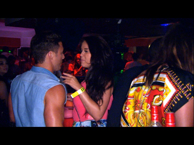 It_geordieshore_306_bof_004_640