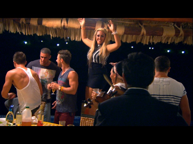 It_geordieshore_306_bof_006_640
