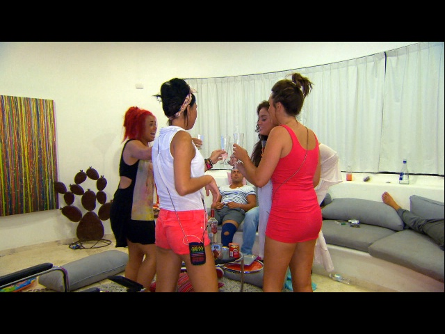 It_geordieshore_306_bof_008_640