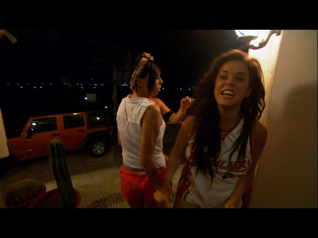 It_geordieshore_306_bof_009_640