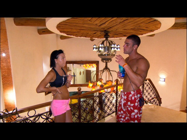 It_geordieshore_307_bof_004_640