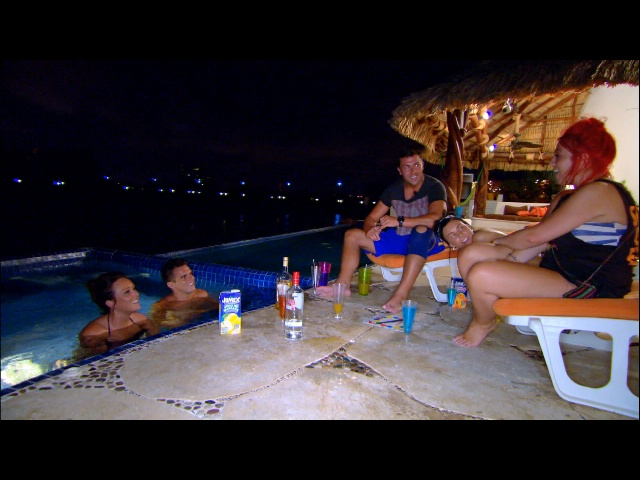 It_geordieshore_307_bof_007_640