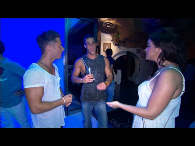 It_geordieshore_308_bof_003_640
