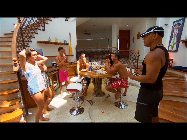 It_geordieshore_308_bof_008_640