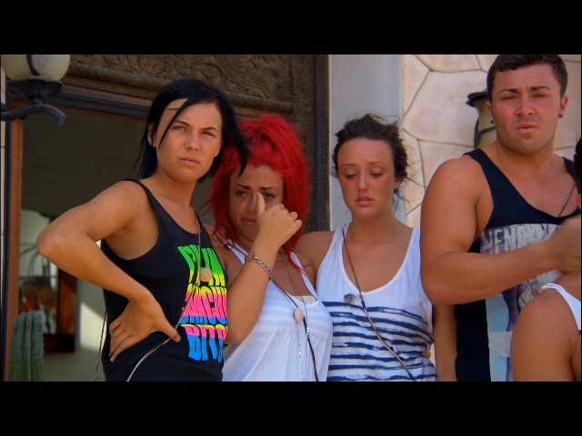 It_geordieshore_308_bof_013_640