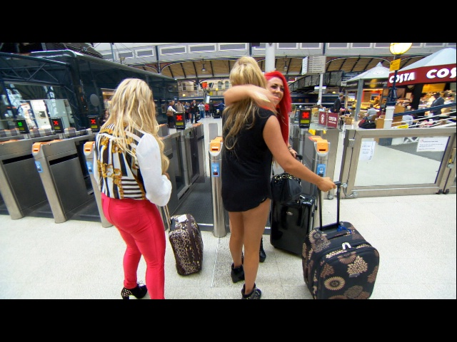 It_geordieshore_401_bof_003_640