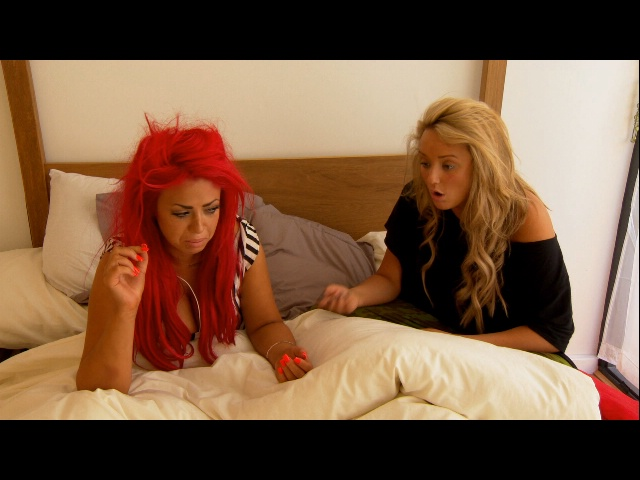 It_geordieshore_401_bof_013_640