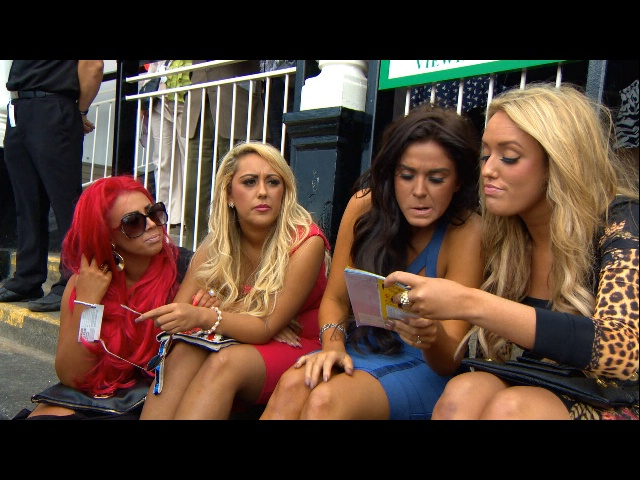 It_geordieshore_401_bof_014_640
