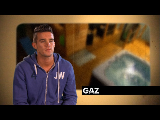 It_geordieshore_401_bof_015_640