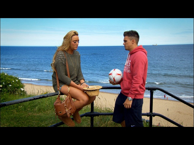 It_geordieshore_402_bof_009_640
