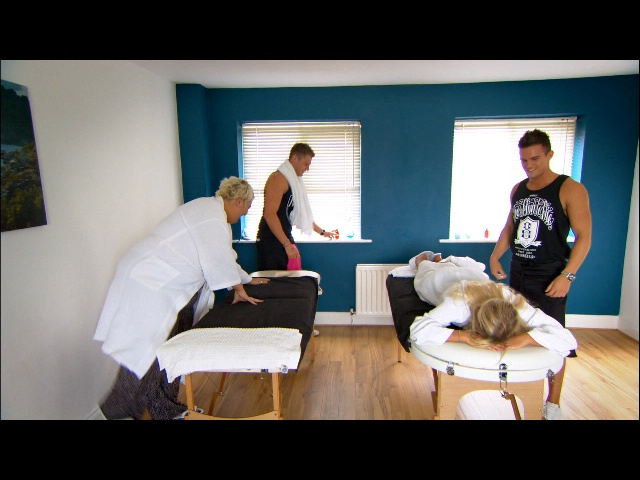 It_geordieshore_403_bof_003_640