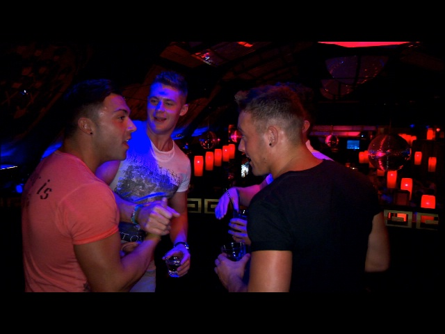 It_geordieshore_403_bof_011_640