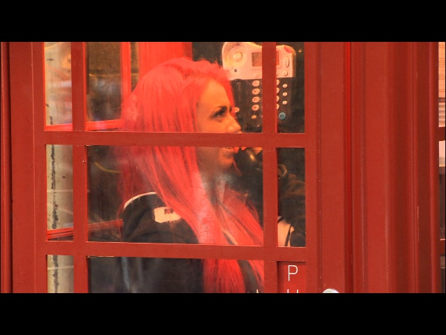 It_geordieshore_403_bof_014_640